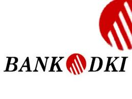 Walk in Interview Bank DKI
