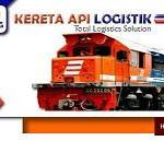 Lowongan KA Logistik