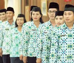 PNS Indonesia