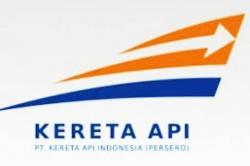 Lowongan Masinis PT KAI – Kereta Api Indonesia