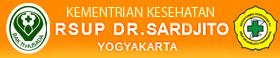 RSUP DR Sardjito