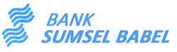 Lowongan Bank Sumsel Babel
