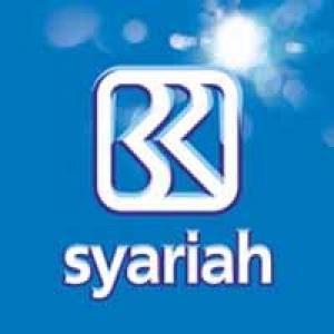 Lowongan BRI Syariah