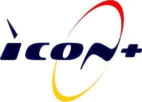 Lowongan Icon+ – PT Indonesia Comnet Plus