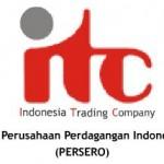 Lowongan Kerja ITC