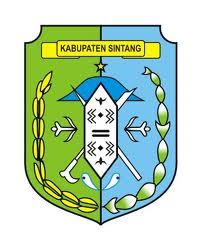 CPNS Kab Sintang