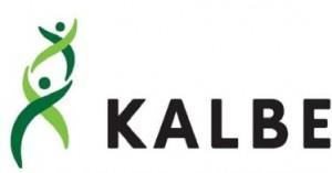 Lowongan Kalbe Farma