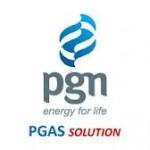 Lowongan Kerja PGAS Solution