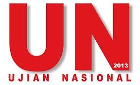 UNAS 2013