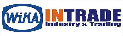 Lowongan Wika Intrade – Wijaya Karya Industri & Konstruksi