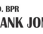 PD BPR bank Jombang