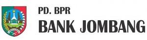PD BPR bank Jombang