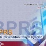 Tabungan BPRS