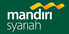 Lowongan PT. Bank Mandiri Syariah Cabang Banjarmasin