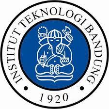 Lowongan Non CPNS ITB Bandung