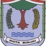 Binjai