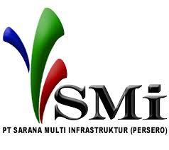 PT SMI