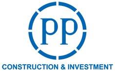 Lowongan PT PP – Pembangunan Perumahan