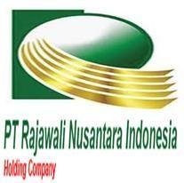 Lowongan PT Rajawali Nusantara Indonesia