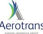 Lowongan Aerotrans Garuda