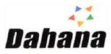 Lowongan PT Dahana