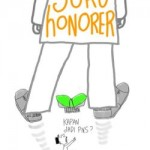Honorer