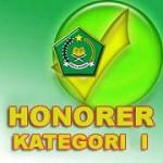 honorer k1