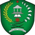 Padang SIdempuan