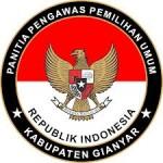panwaslu