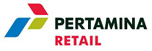Lowongan PT Pertamina Retail