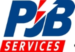 Lowongan PT PJB Services PLN