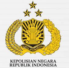 penerimaan taruna akpol akademi kepolisian akpol adalah sebuah lembaga