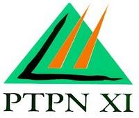 Lowongan PTPN XI