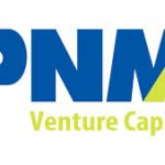 pnm venture capital