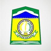Aceh Besar Kab