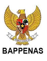 Bappenas
