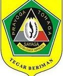 Bogor Kab