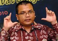 Denny Indrayana Klarifikasi Lowongan CPNS Kemenkumham 2013
