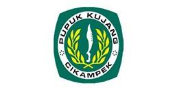 PT-Pupuk-Kujang