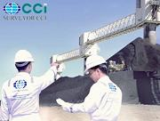 Surveyor CCI
