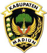 madiun kab