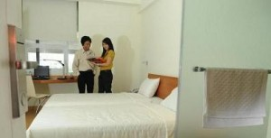 Lowongan PT Angkasa Pura Hotel