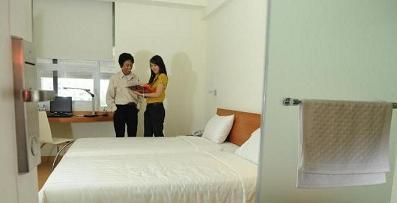 Angkasa Pura Hotel