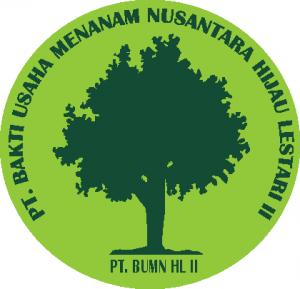 Lowongan PT BUMN Hijau Lestari I Desember 2017 Terbaru