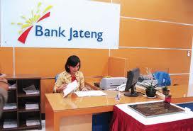 Bank Jateng