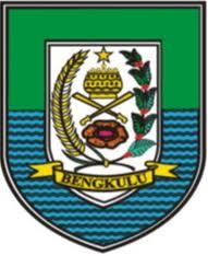 Info CPNS Bengkulu 2015 : Pemprov Bengkulu Mengusulkan 200 Formasi Guru SLB