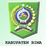 Bima Kab