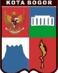 Bogor kota