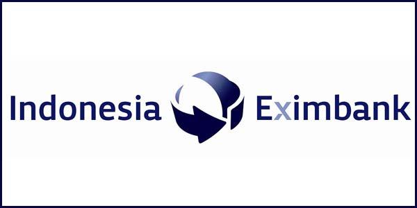 Lowongan Indonesia Eximbank