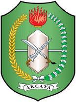 Kalbar Logo